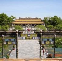 3 Tour du lịch Đà Nẵng   Hội An   Bà Nà   Huế   Động Phong Nha  5 ngày 4 đêm