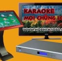 1 LED,Smart,LCD,3D,3600KTV,Smart K,Viet KTV,hanet,BTE,loa bose,JBL,bmb,ampli,ngoai,sup.