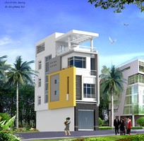 6 Thiết Kế Nhà Giá Rẻ Tại Hà Nội Quảng Ninh 45.000đ, Thiết Kế Nhà Tại Hà Nội Quảng Ninh