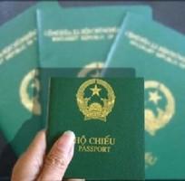 Quá Hạn visa bị xử phạt như thế nào