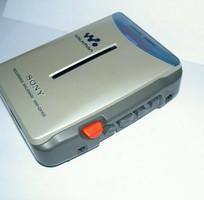 Phone CD, Phone Cassette Panasonic, Sony Nhật xịn chuyên nghe nhạc, học ngoại ngữ