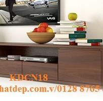 6 KỆ TIVI dáng hiện đại, kệ tivi chất liệu tốt, giá hợp lý