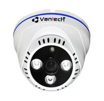 Camera hd vantech 112 ahdm siêu rẻ 570k đầu ghi hình 4160 ahdm siêu rẻ 1250k