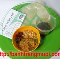 1 Cùng Hợp Tác Phân Phối Đệ Nhất Đặc Sản Việt Nam - Bánh Tráng Tây Ninh