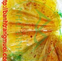 3 Cùng Hợp Tác Phân Phối Đệ Nhất Đặc Sản Việt Nam - Bánh Tráng Tây Ninh