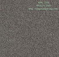 17 Sàn Nhựa Galaxy Giá 170000m2 Mẫu Mã Đa Dạng