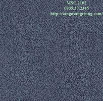 18 Sàn Nhựa Galaxy Giá 170000m2 Mẫu Mã Đa Dạng