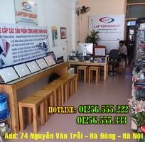 Sửa chữa Laptop uy tín tại Hà Đông - Thanh Xuân