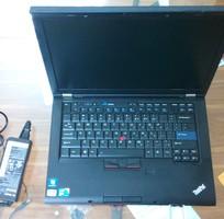 Laptop Hồng Việt giảm giá và bảo hành 12 tháng cho tất cả các dòng Laptop.