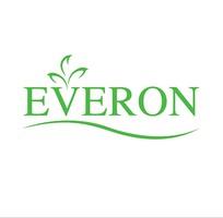 Tổng đại lý Everon chăn ga gối đệm Hàn quốc giảm giá chưa từng có