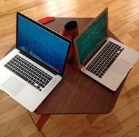 Thu mua iphone, ipad, macbook pro cũ mới, trả góp tại hải phòng.