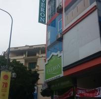 5 Tổng đại lý Everon chăn ga gối đệm Hàn quốc giảm giá chưa từng có
