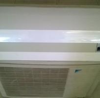 1 Bán máy lạnh tiết kiệm điện ga 410 inverter nội địa nhật giá rẻ