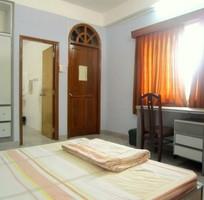 Loan Hotel - Khách sạn giá rẻ, yên tĩnh, sạch sẽ, an ninh gần chợ Tân Định
