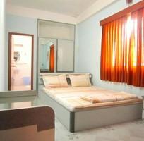 1 Loan Hotel - Khách sạn giá rẻ, yên tĩnh, sạch sẽ, an ninh gần chợ Tân Định