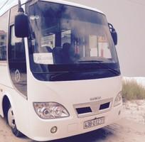 Thuê xe vận chuyển Khách Và Dự Án  Xe tải vận chuyển hàng Hoá tại Đà Nẵng