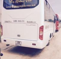 1 Thuê xe vận chuyển Khách Và Dự Án  Xe tải vận chuyển hàng Hoá tại Đà Nẵng