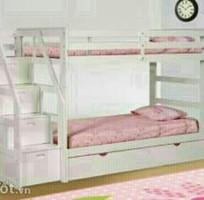 12 Giường tầng trẻ em giá rẻ