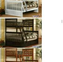 16 Giường tầng trẻ em giá rẻ