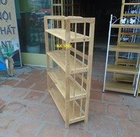 8 Kệ sách gỗ, Giá sách, Mua kệ sách giá rẻ, mua kệ sách giá rẻ ở đâu