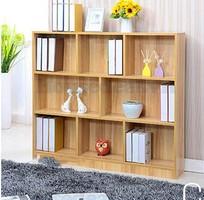 10 Kệ sách gỗ, Giá sách, Mua kệ sách giá rẻ, mua kệ sách giá rẻ ở đâu