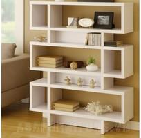 11 Kệ sách gỗ, Giá sách, Mua kệ sách giá rẻ, mua kệ sách giá rẻ ở đâu