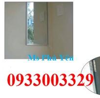 3 Nhà vệ sinh di động composite giá rẻ công ty Thành Phố Xanh - TPX