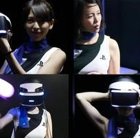 3 Hệ thống thực tế ảo 9DVR, phòng phim 9D VR với công nghệ tiên tiến nhất giá rẻ