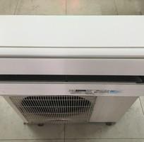 4 Bán máy lạnh tiết kiệm điện ga 410 inverter nội địa nhật giá rẻ