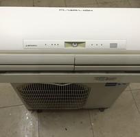 5 Bán máy lạnh tiết kiệm điện ga 410 inverter nội địa nhật giá rẻ
