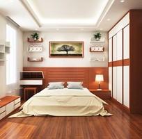 Nhận thiết kế nội thất giá ưu đãi tại Hà Nội