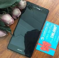 3 Iphone Samsung Sony Htc Lg Xiaomi ...Hàng chuẩn Giá Rẻ , Bán trả góp xét duyệt nhanh