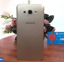 2 Samsung rẻ nhất Hải Phòng - Hỗ trợ bán trả góp - Uy tín chất lượng