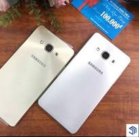 6 Samsung rẻ nhất Hải Phòng - Hỗ trợ bán trả góp - Uy tín chất lượng