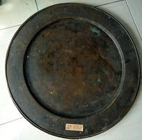 18 Đèn măng xông xưa AI DA của Đức,đèn treo,đèn dầu.,đồng hồ dây cót