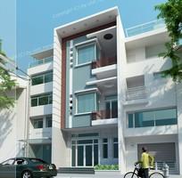 Thiết Kế Nhà Ống Tại Hà Nội 45.000đ, Thiết kế nhà ống đẹp ở Hà Nội Giá Rẻ