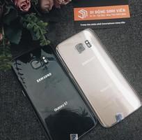 11 Samsung rẻ nhất Hải Phòng - Hỗ trợ bán trả góp - Uy tín chất lượng