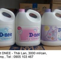8 Cần tìm đại lý, đối tác phân phối nước giặt ARO,EPO,HICLASS, bột giặt PAO,PRO Thái Lan