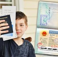 3 Dịch Vụ Gia Hạn Visa tại 268 Cộng Hòa