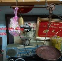 12 Đèn măng xông xưa AI DA của Đức,đèn treo,đèn dầu.,đồng hồ dây cót