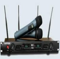 12 Micro Shure,Vina,Viêt KTV,Music Wave,Guines,BTE,VK,Ana,BmB,Panmax,Bose,Arirang.