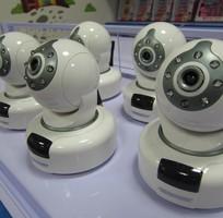 4 Bán các loại camera không dây chỉ từ 560k đến 900k. Giá rẻ, chất lượng sắc nét, bảo hành 1 năm
