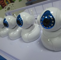 9 Bán các loại camera không dây chỉ từ 560k đến 900k. Giá rẻ, chất lượng sắc nét, bảo hành 1 năm