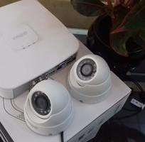 Camera chống trộm hàng nhập khẩu giá cực rẻ chỉ còn 2.800.000đ/bộ