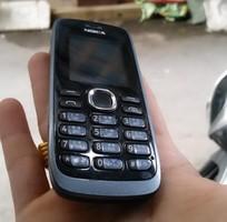 5 Nokia 200 206 107 7500 X2-00 6303 C3-00 X2-02 101 112 C1-01 C2-01 X1-01 X2-01 2700c