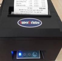 3 Trọn bộ máy tính tiền cảm ứng cho Nhà Hàng giá rẻ