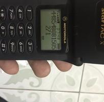 1 Motorola tacx đẹp  điện thoại startac x  motorola startacx đẹp 2017