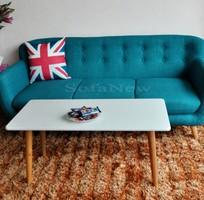 16 Sofa tân cổ