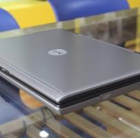 1 Dell Latitude D630 - Laptop nhập Mỹ siêu bền, máy chắc chắn, giá rẻ chỉ 2TR100