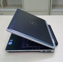 3 Dell Latitude E6430 - Laptop doanh nhân, nhập từ Mỹ, rẻ, bền, như mới
